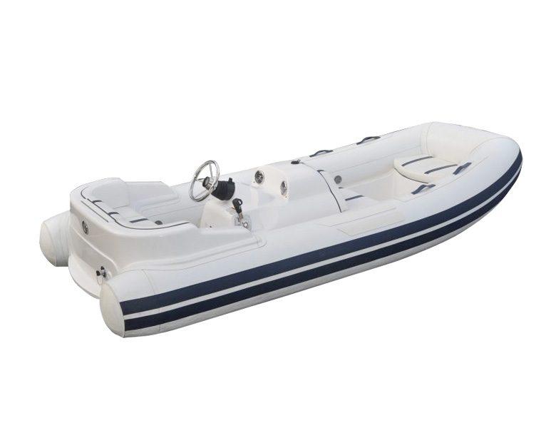embarcaciones-auxiliares