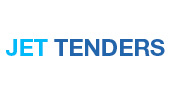 jet-tenders