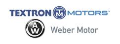 textron-weber