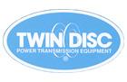 twin-disc